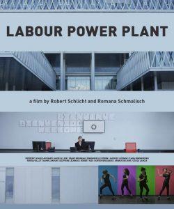 Sélection Berlinale 2019